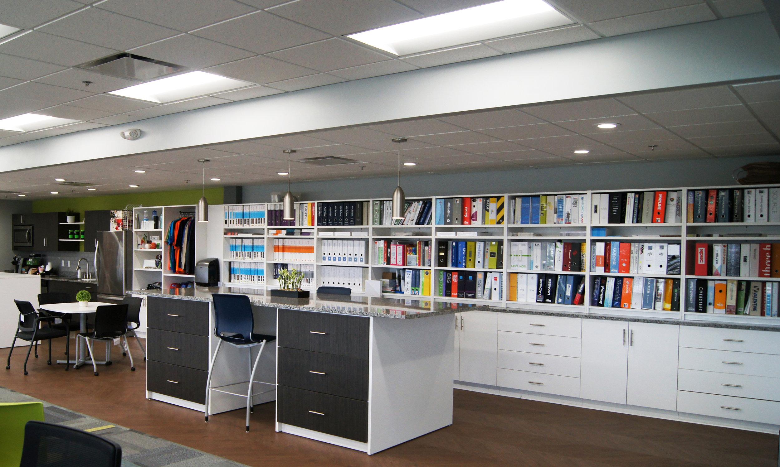 Design Library.JPG