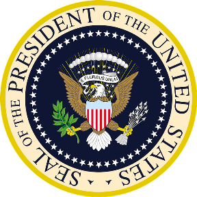 PB-seal-president-of-the-united-states-1163420_640.png
