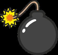 bomb-3175208_640.png