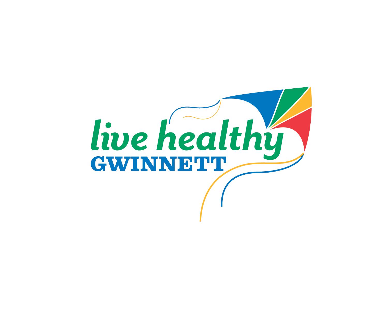 LGH logo W.png