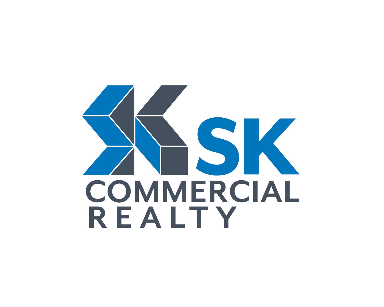 SKcommercial.png