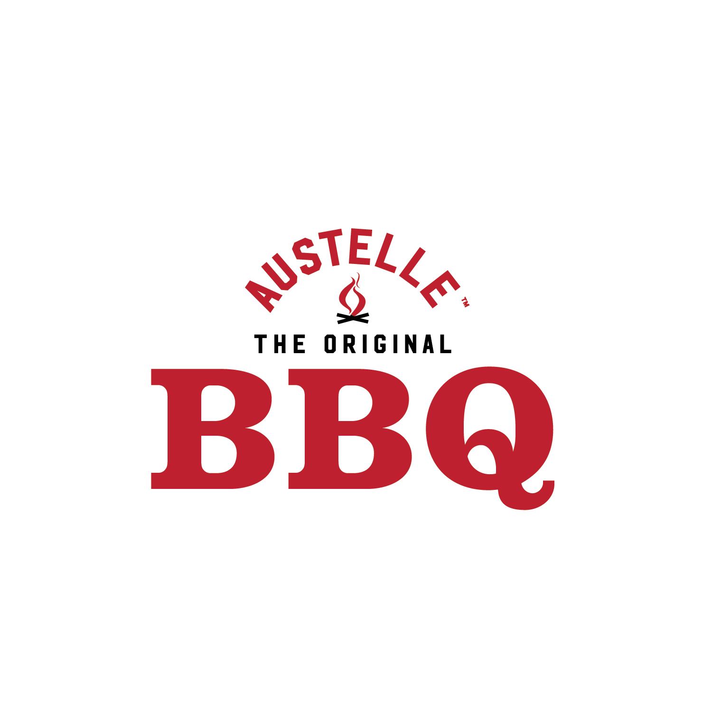 austelle BBQ.png