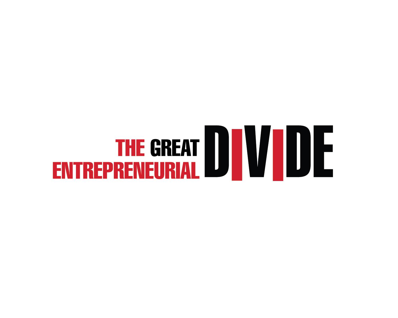 divide.png