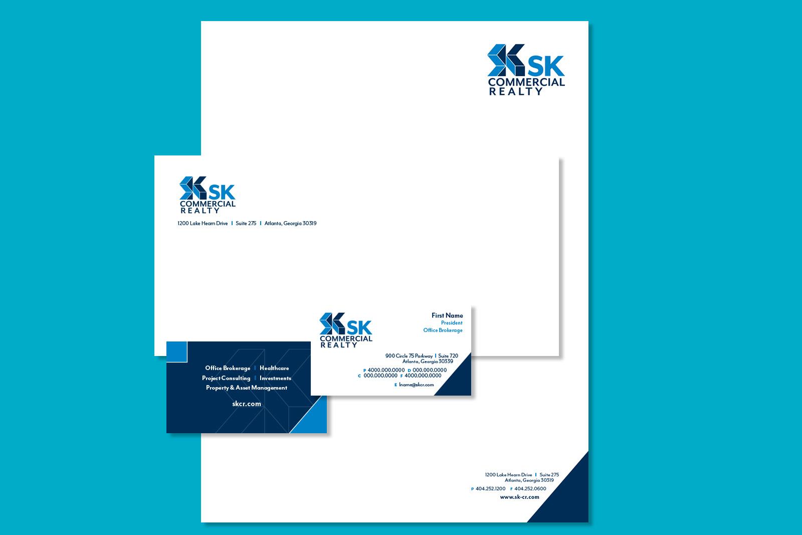 SKStationary.jpg