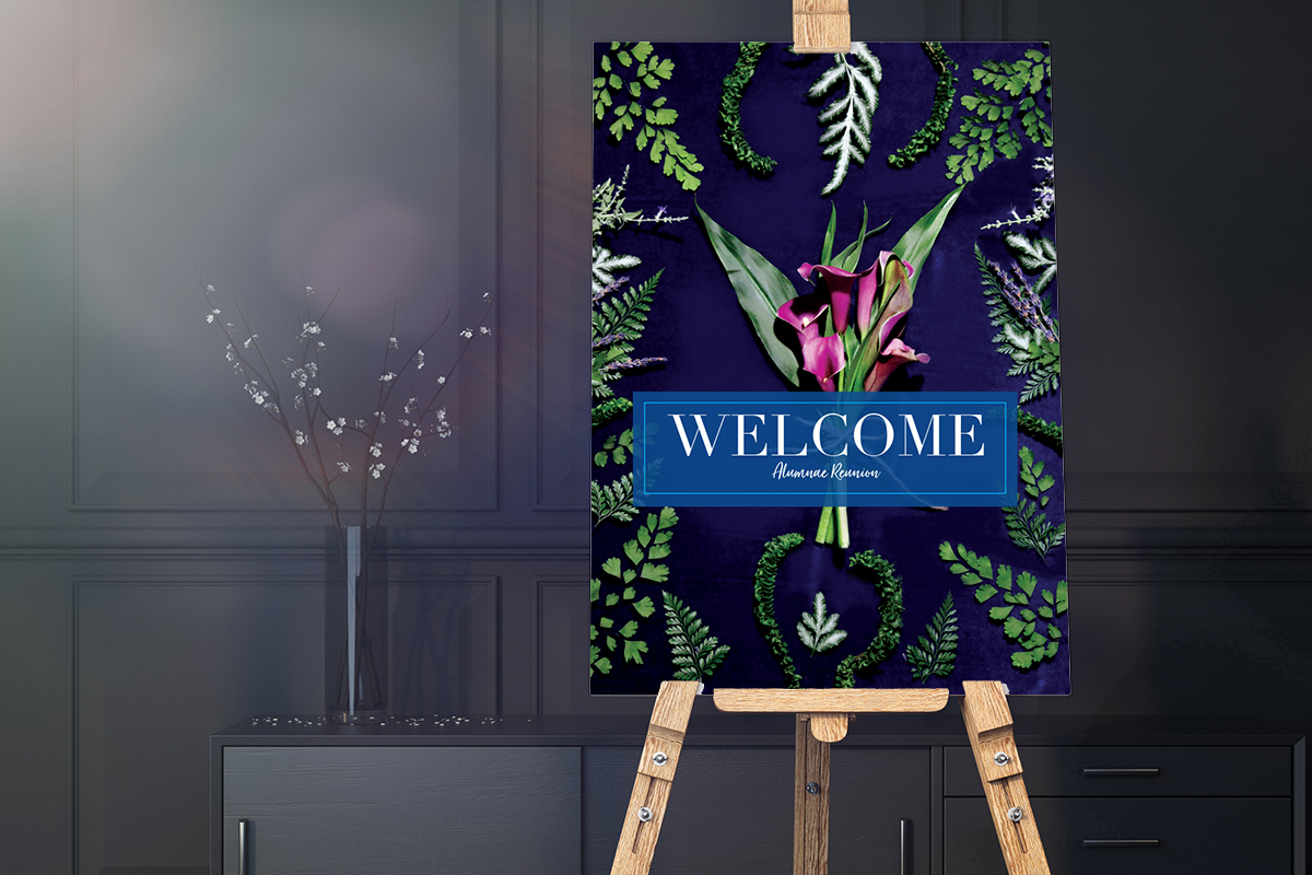 WelcomePoster.jpg