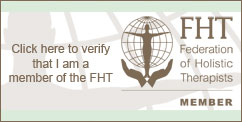 verification(horizontal).jpg