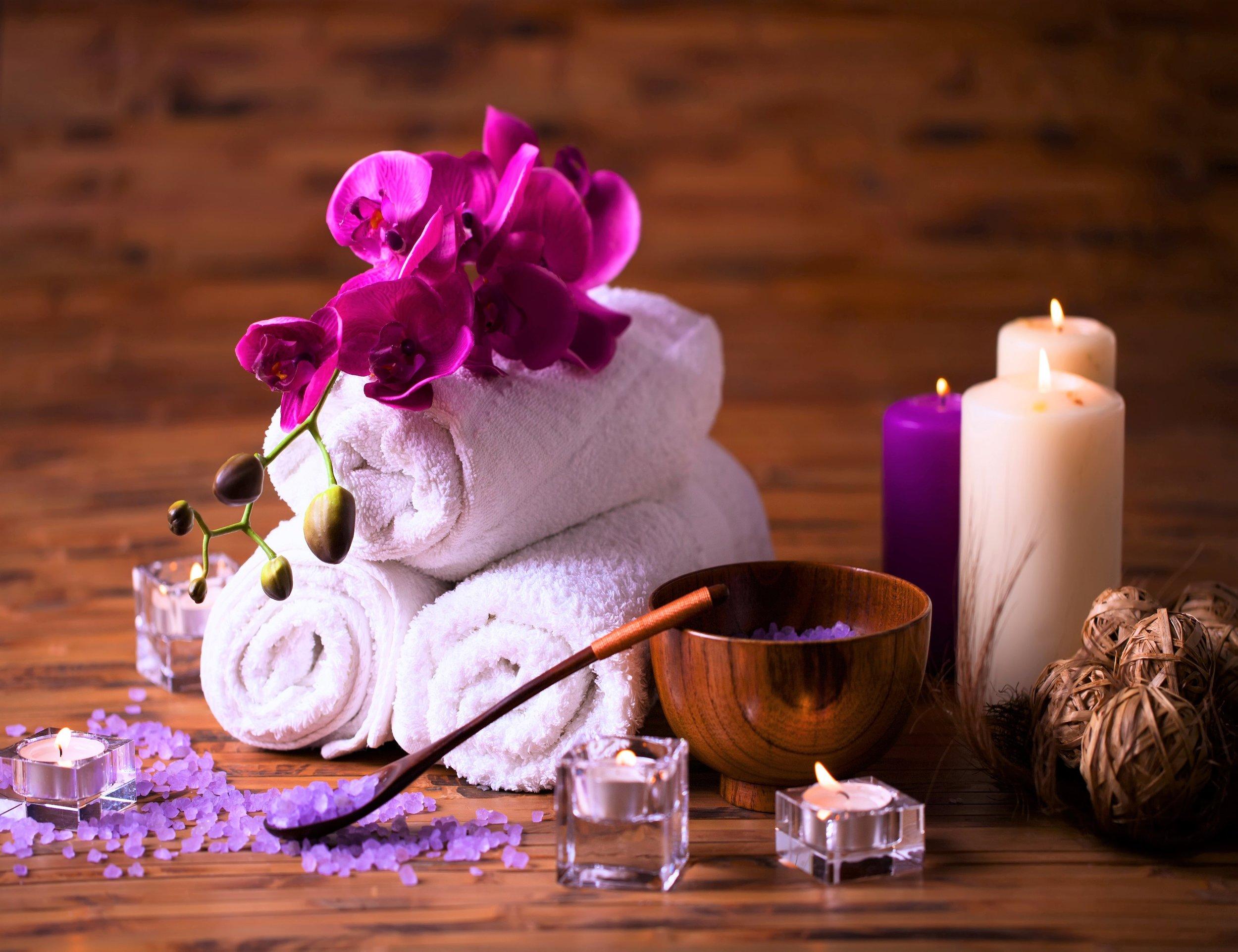 Massage Spa (2).jpg