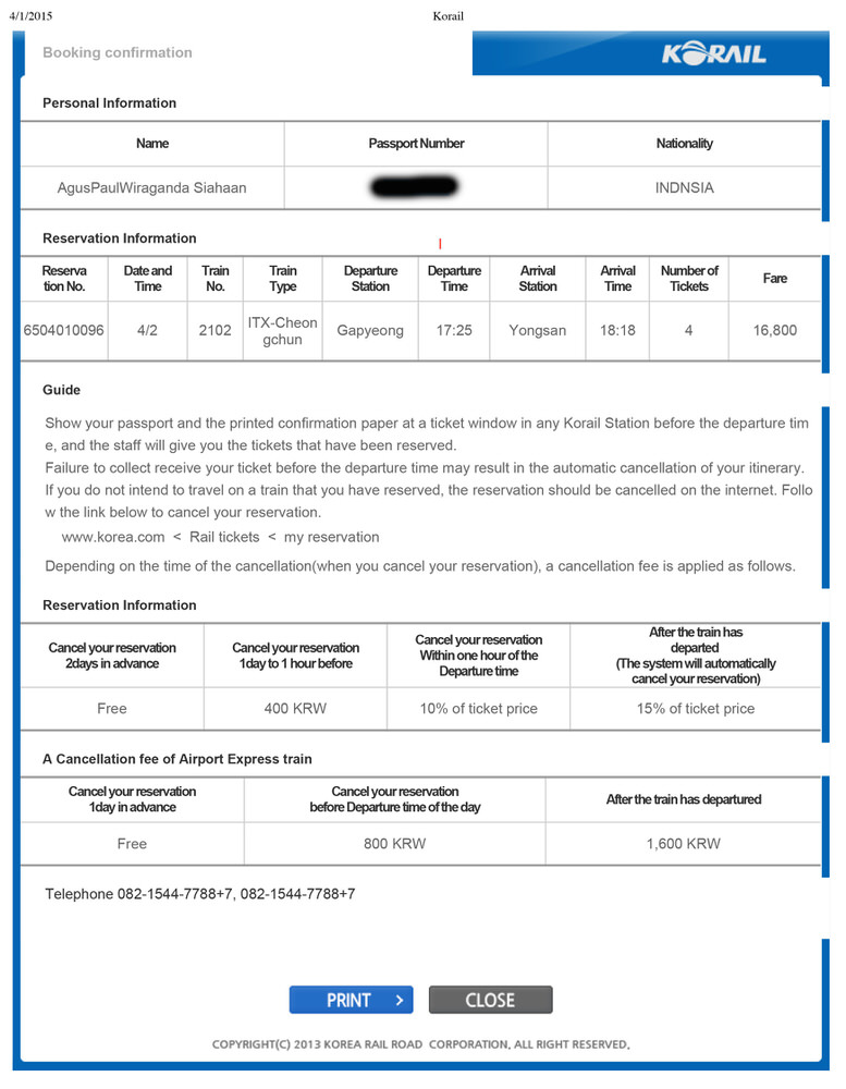 Booking ITX_8.jpg