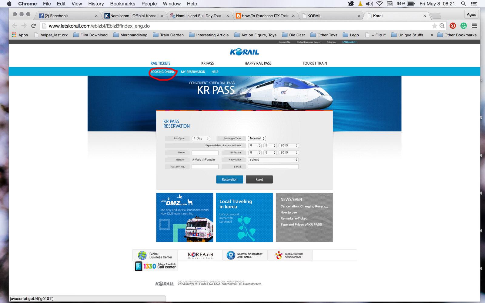 Booking ITX_3 jpg.jpg