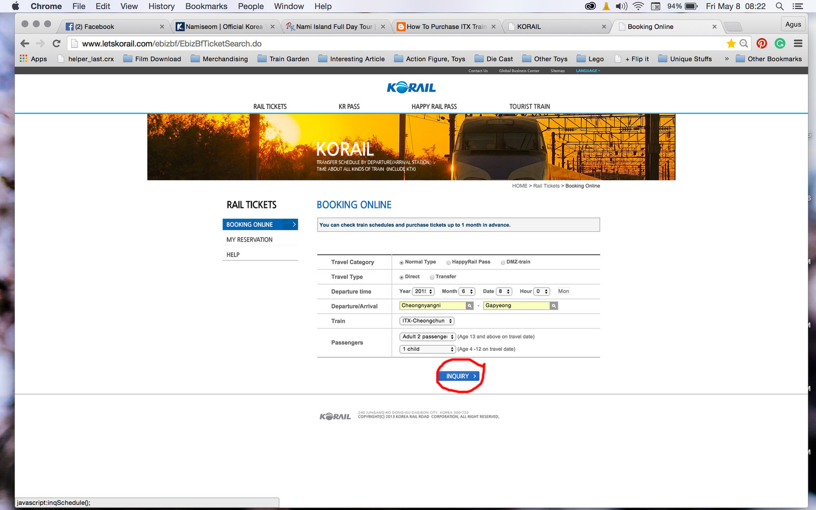 Booking ITX_4 jpg.jpg
