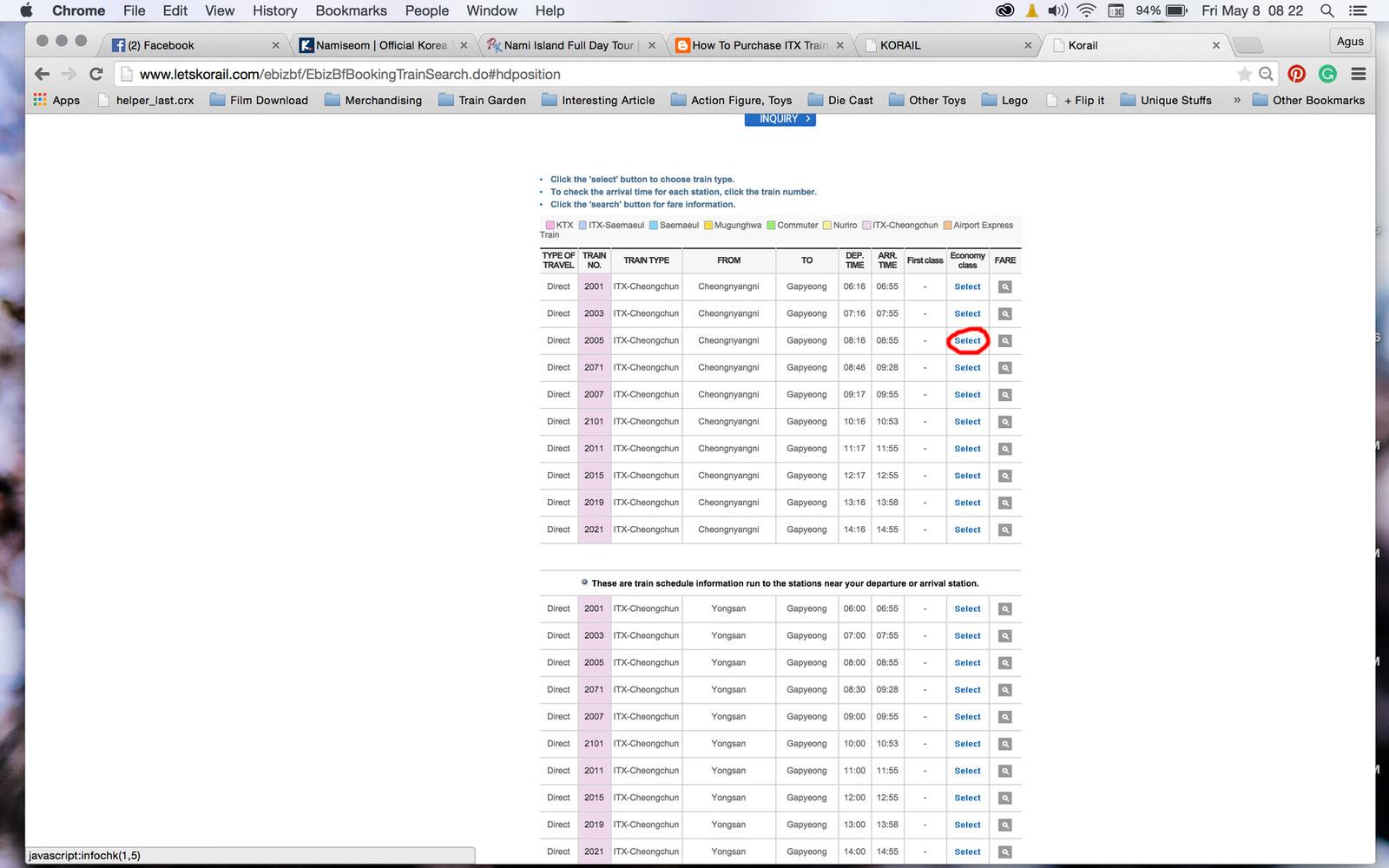 Booking ITX_5 jpg.jpg