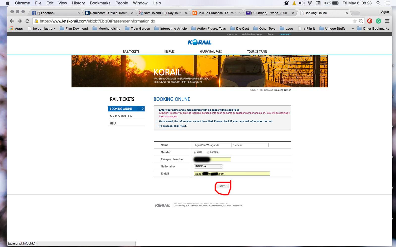 Booking ITX_6 jpg.jpg