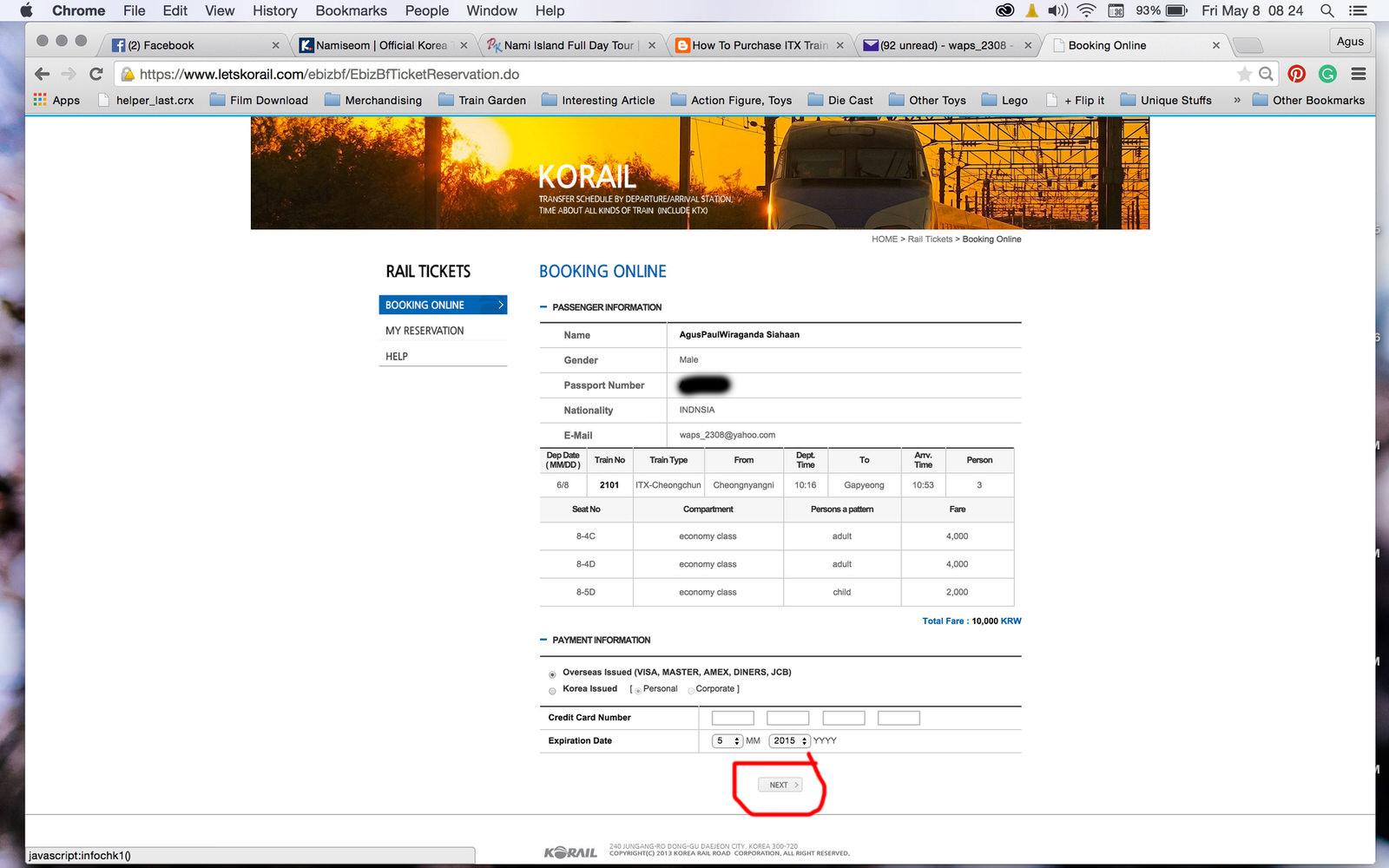 Booking ITX_7 jpg.jpg