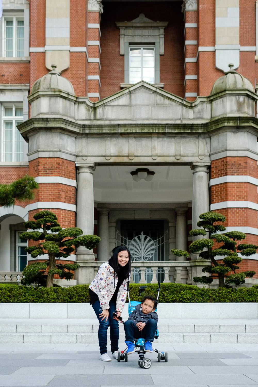 20170423_Tokyo_Ibaraki_Hitachi Seaside Park_512.jpg