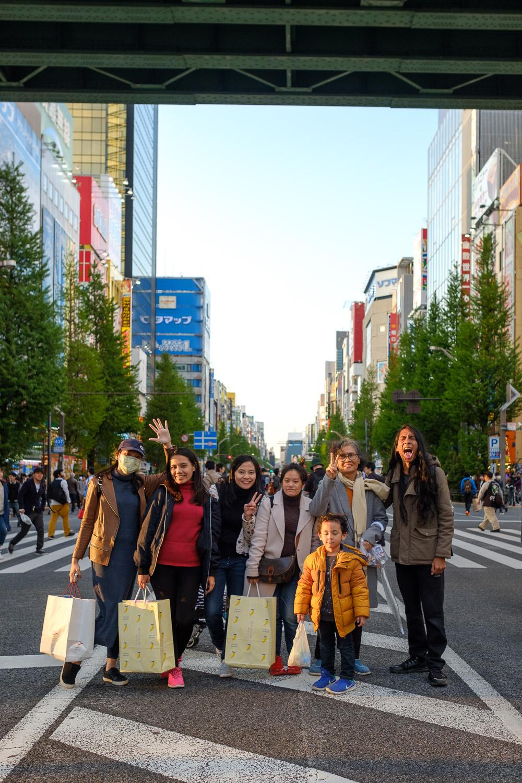 20170423_Tokyo_Ibaraki_Hitachi Seaside Park_565.jpg