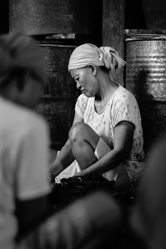 Cerita Wira - Pabrik Dodol Tangerang -20180203  - 76.jpg