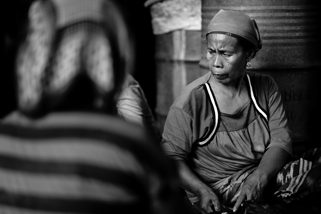 Cerita Wira - Pabrik Dodol Tangerang -20180203  - 77.jpg