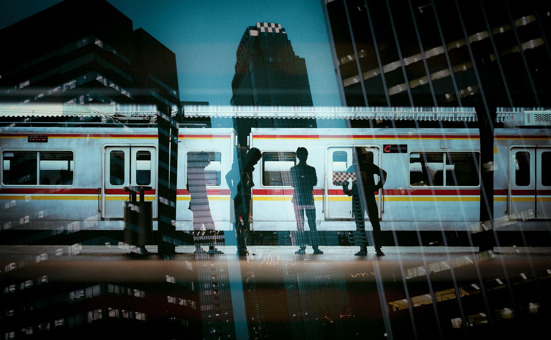 Wira Siahaan_Untitled_Stasiun Kota-Edit.jpg