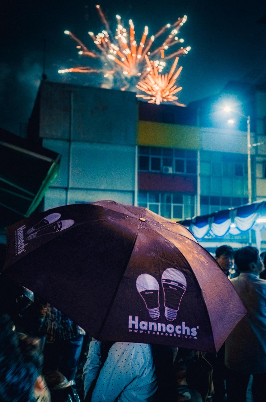 Kebon Jeruk, Jakarta, 00:00 2019.