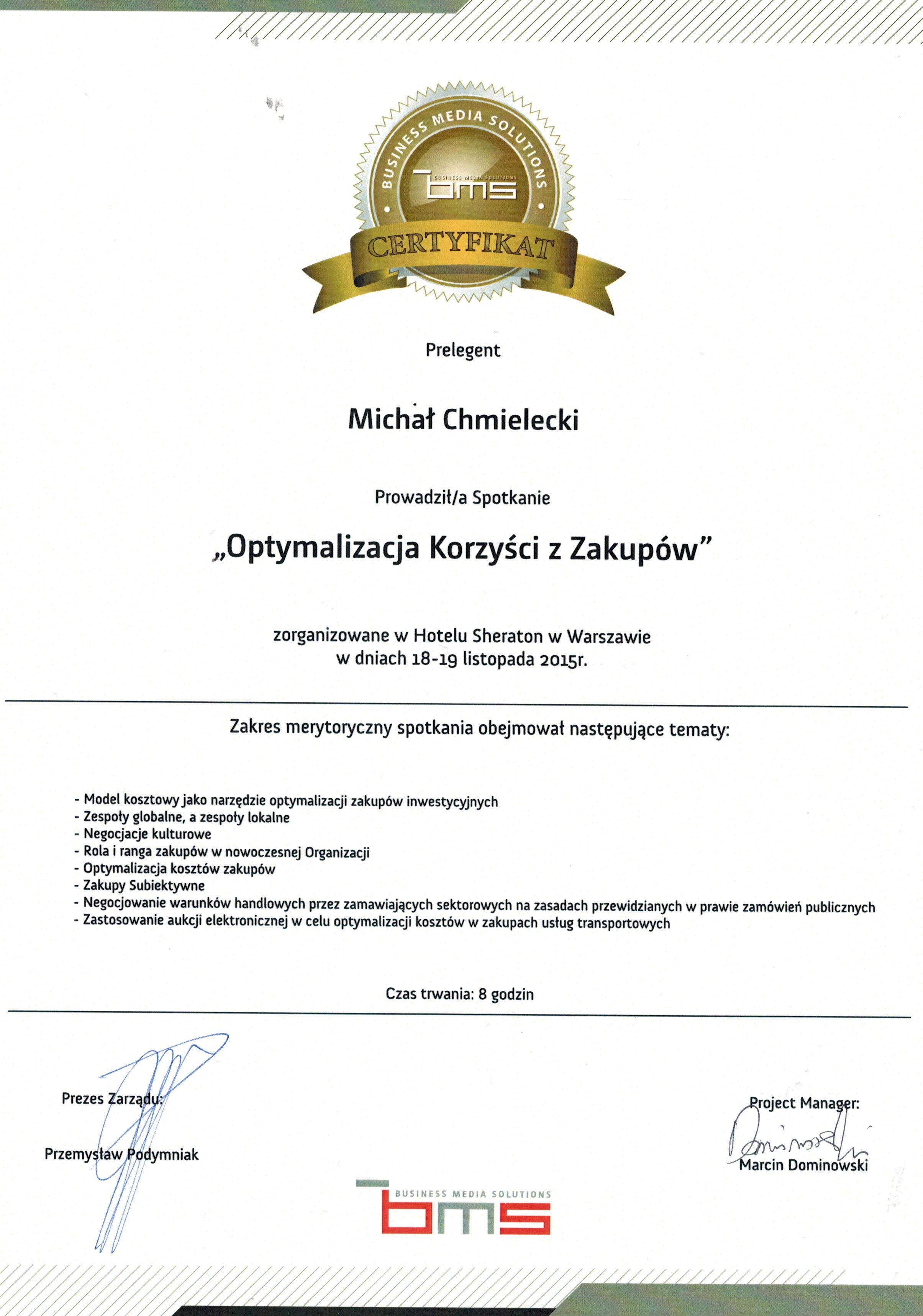 negocjacje zakupowe szkolenie certyfikat.jpg