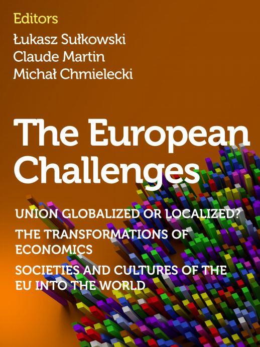 european challenges okładka.JPG