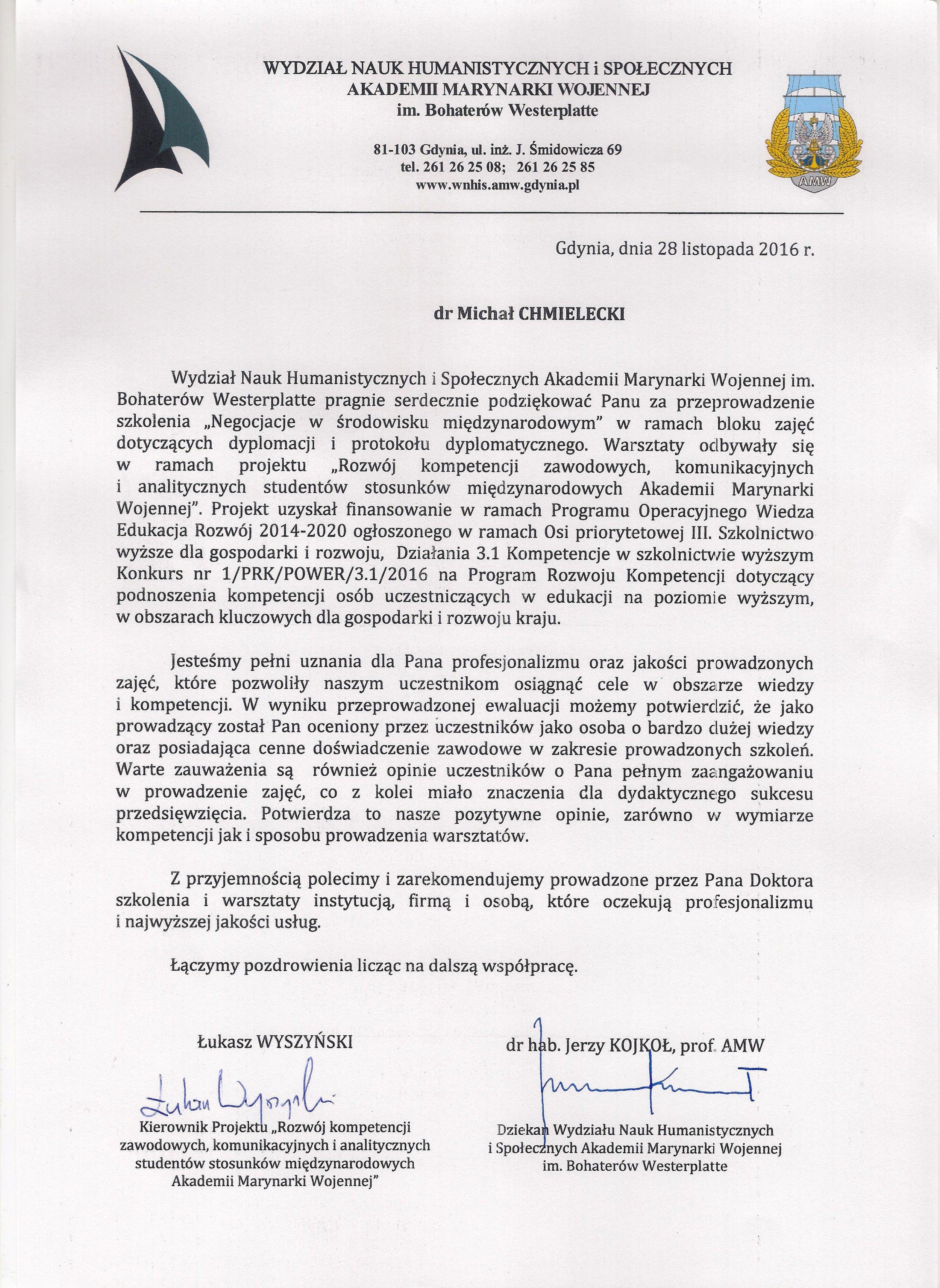 M.Chmielecki referencje Akademia Marynarki Wojennej-page-001.jpg