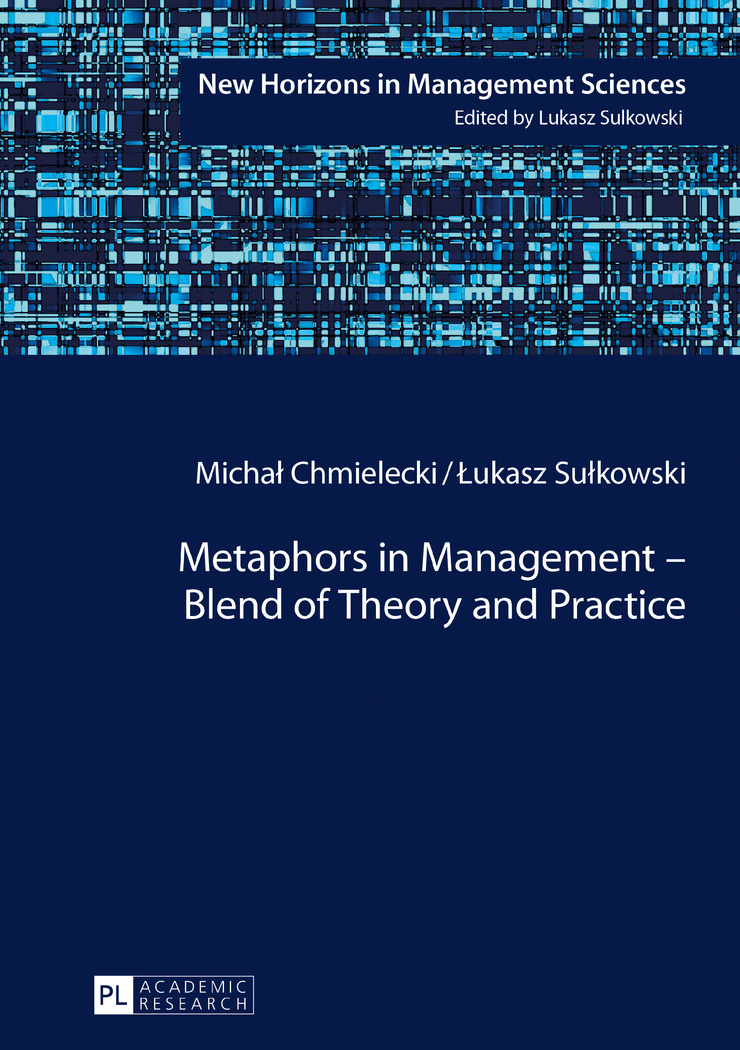 metaphors in management book.jpg