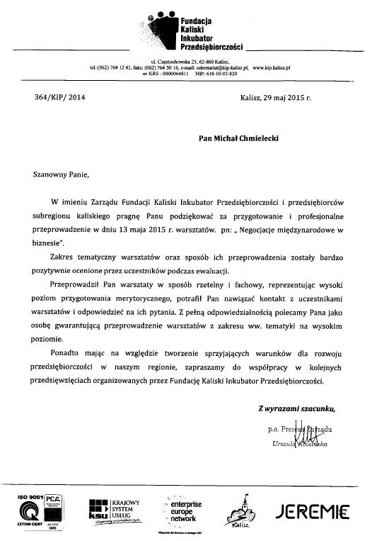 referrncje_kaliski_inkubator_przedisbiorczosci.PNG
