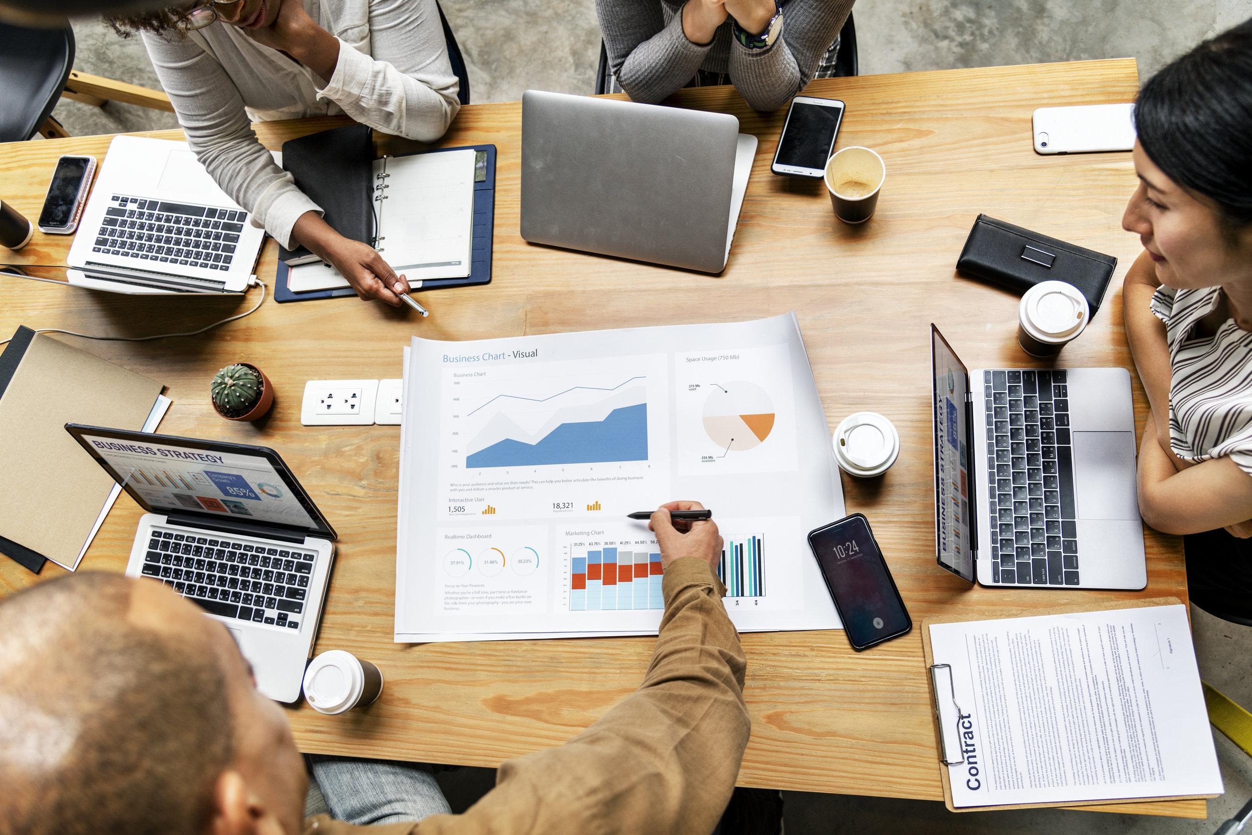 warsztaty z negocjacji dla firm