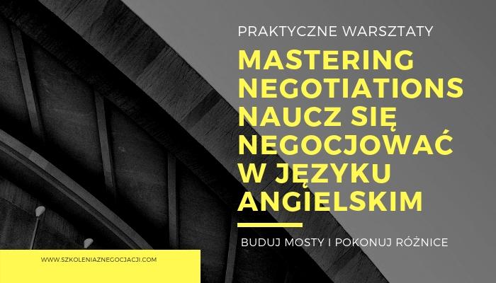 mastering negotiations reklama.jpg