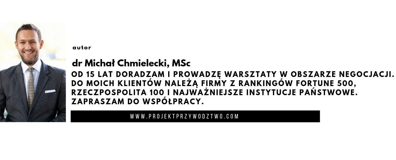 dr Michał Chmielecki.jpg