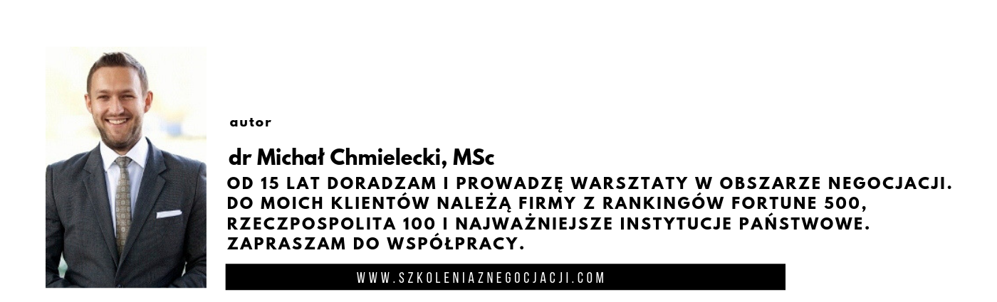 Negocjator Biznesowy dr Michał Chmielecki.png