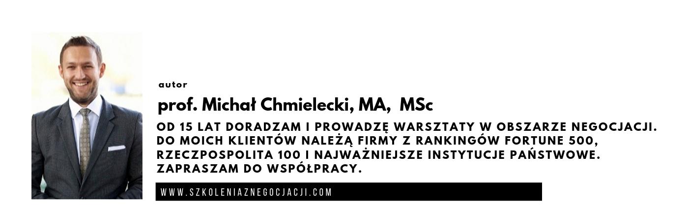 prof Michal Chmielecki NE.png