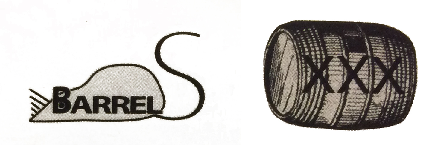 Barrel XXX logo.jpg