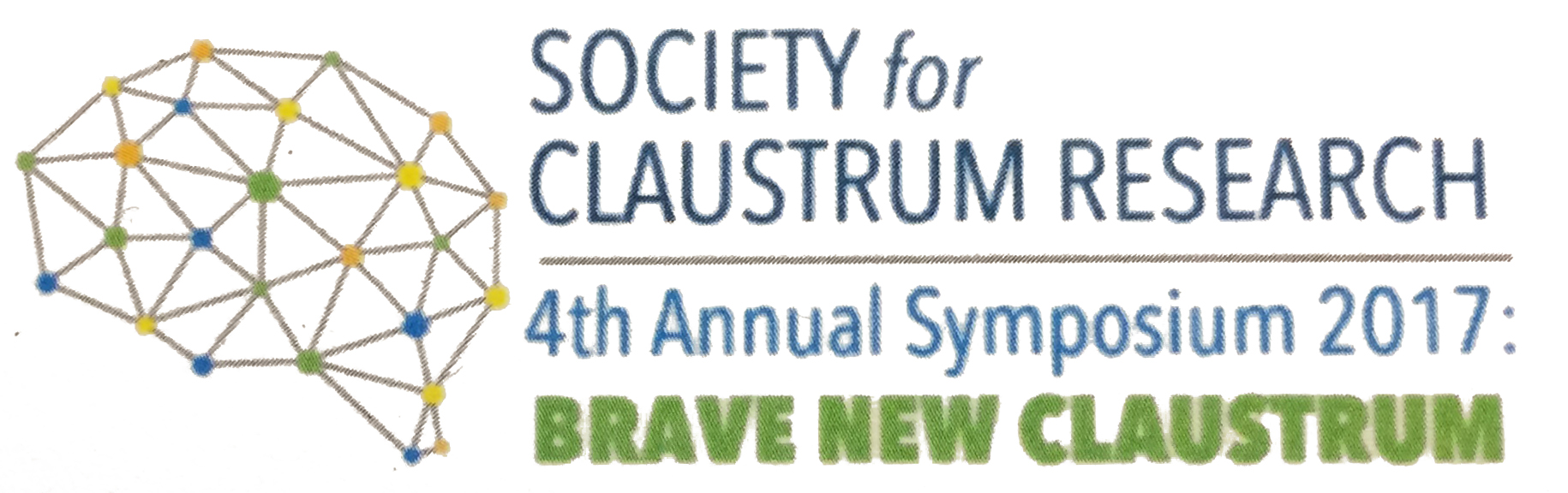 claustrum society meeting 2017.jpg