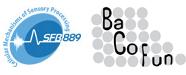 combined logo file.jpg