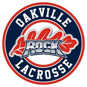 Oakville+Rock+Lacrosse+Logo.jpg