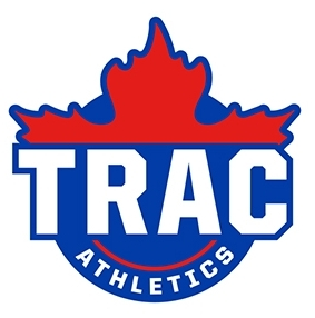 TRAC Athletics Logo.jpg