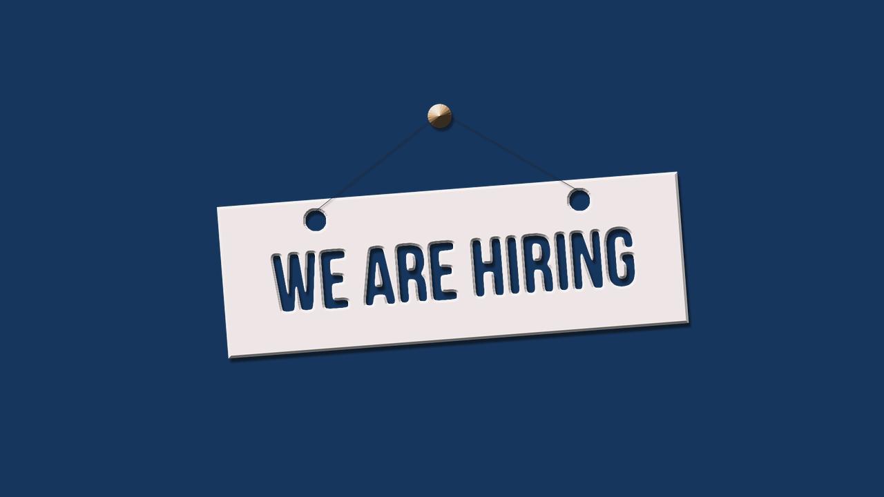 hiring-Carson Blue.png