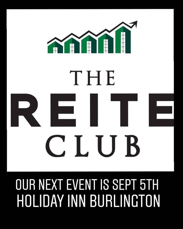 The REITE Club.jpg