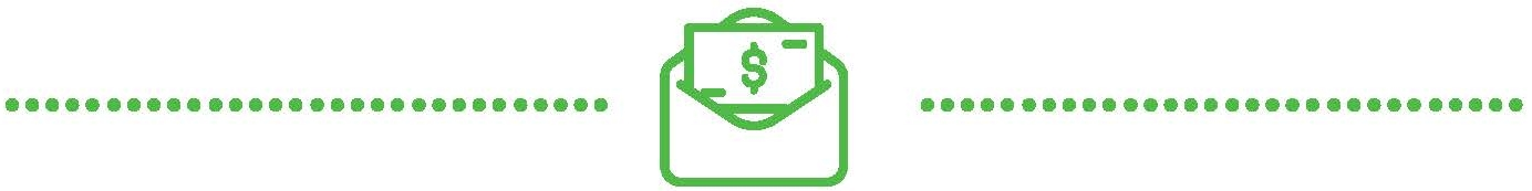 Remuneration Flexibility.jpg