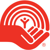 United Way Centraide
