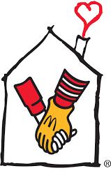 Ronald McDonald House Charities - Toronto