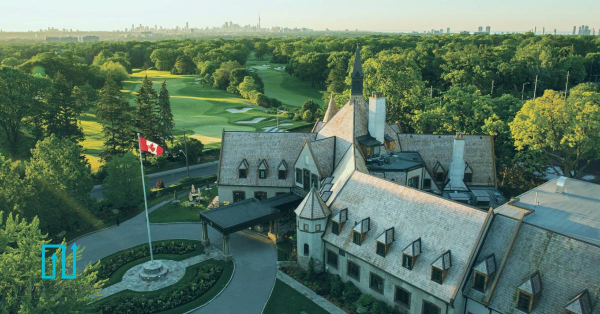 St George's Golf Club.jpg