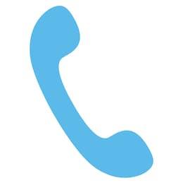 Call Two Sevens Captial