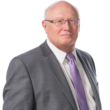 James W. Carson - IP LAWYER & TEAM LEADEROffice Phone:(905) 336-8940 x 1006Cell Phone:(416) 529-6129E-mail:james@carsonlaw.caView Profile