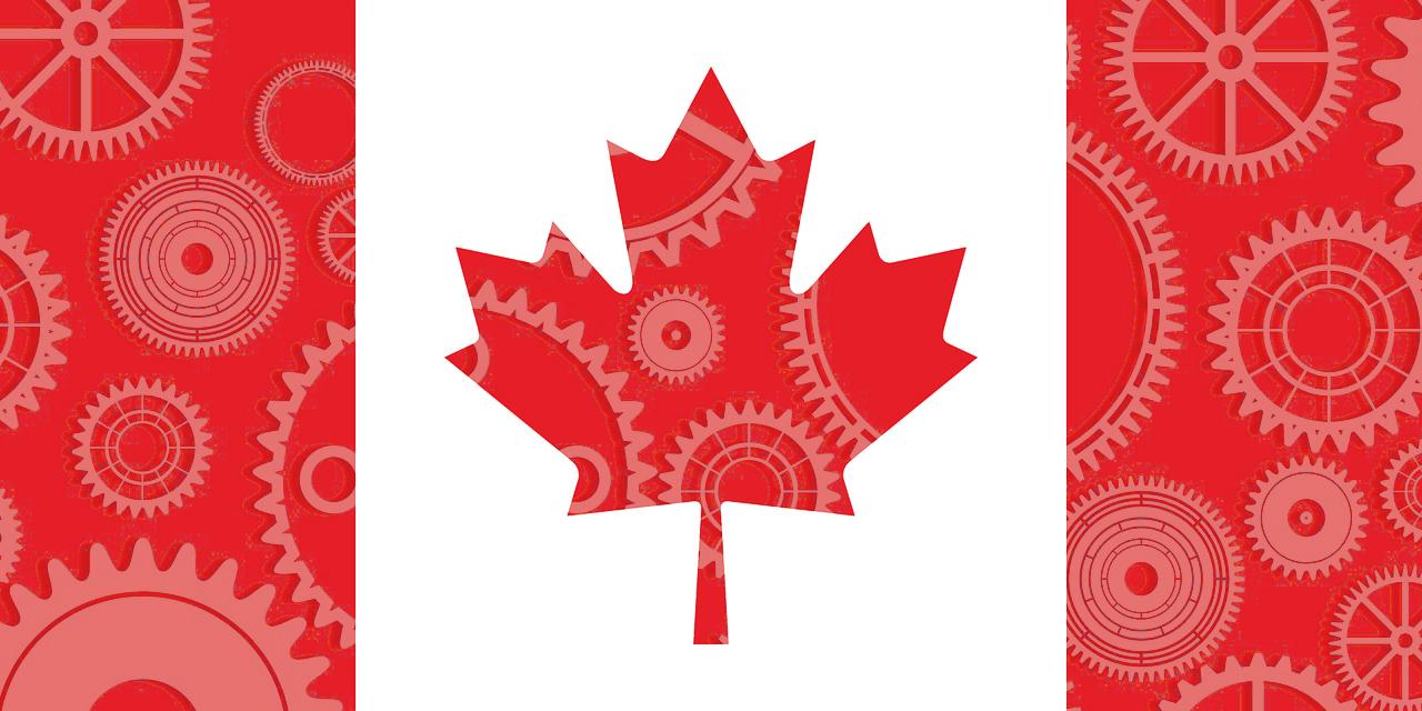 canada flag gears.jpg
