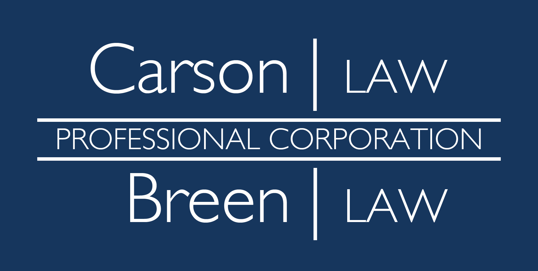 Carson-Breen-LAW-PC.jpg
