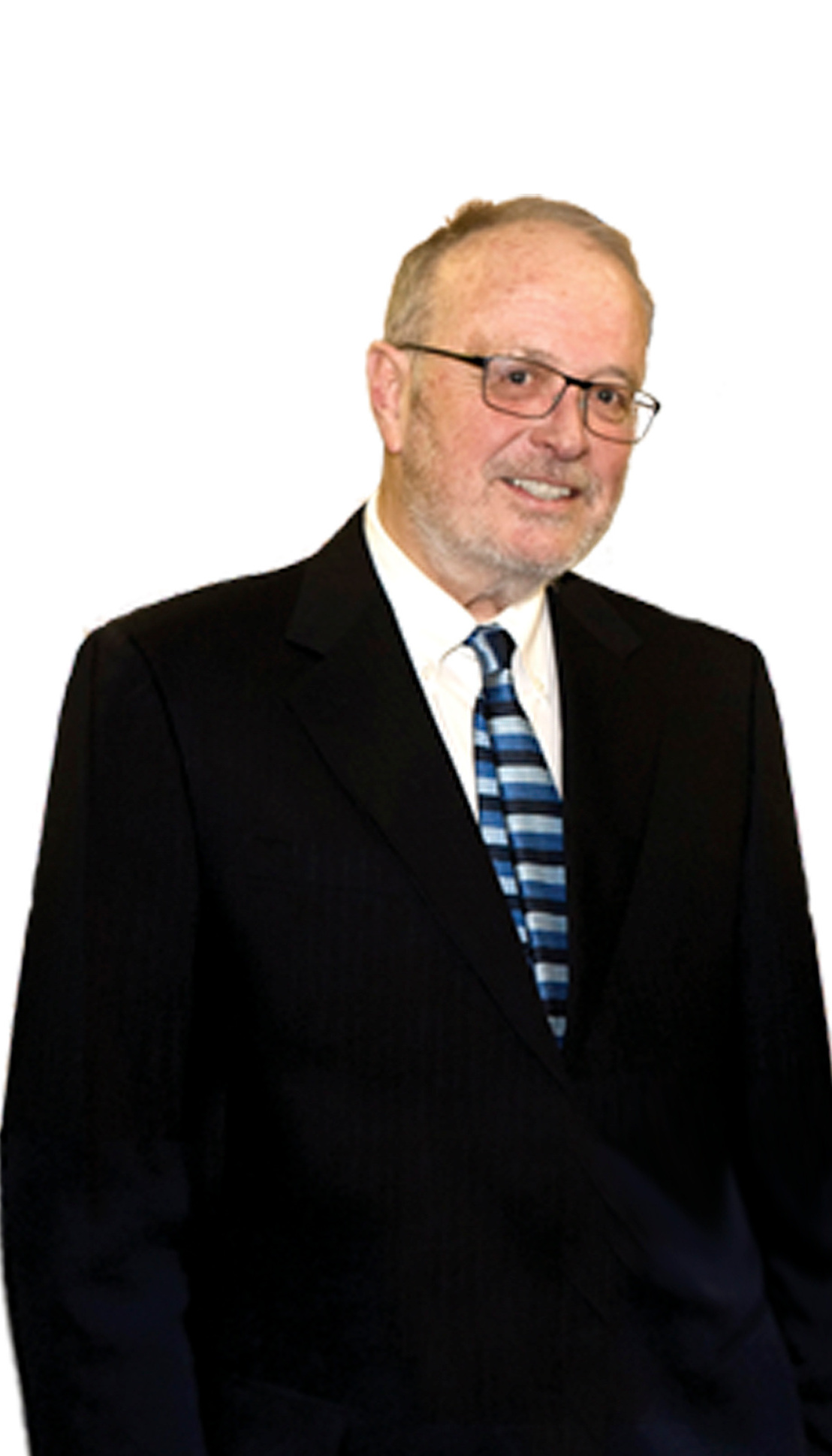 Christopher C. Breen,Counsel (Retired) - View Profile