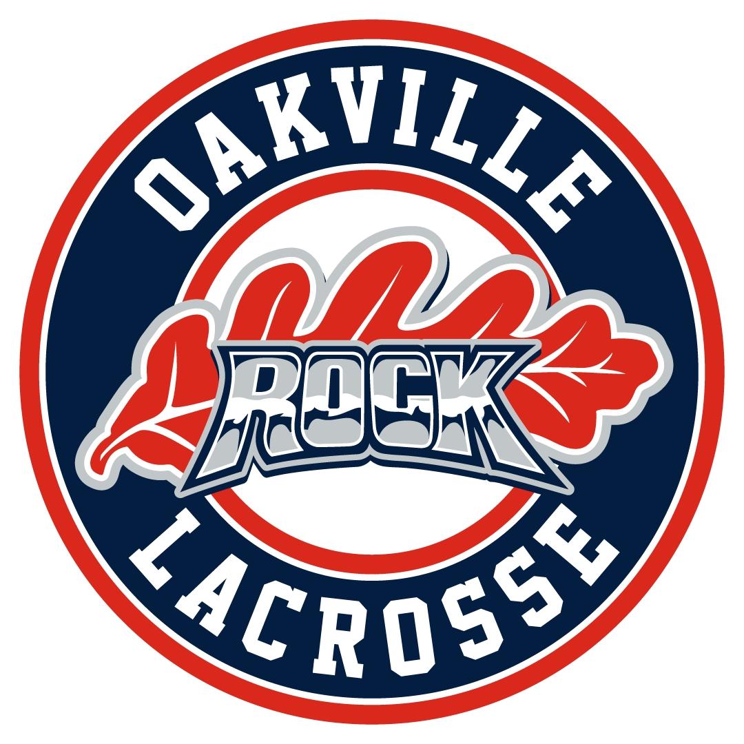 Oakville Rock Lacrosse Logo.jpg